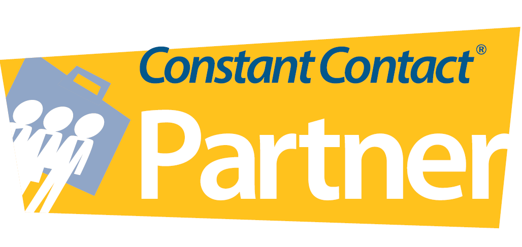 Trusted Constant Contact Partner